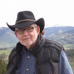 Professor Weinberger (1935-2016)