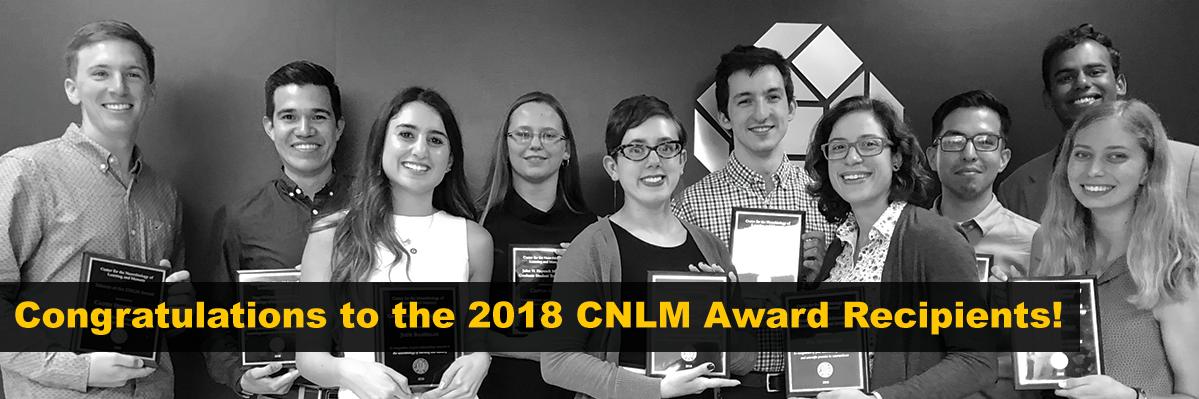 2018_CNLM_Awards