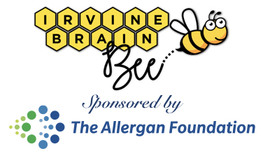 BrainBee_Allergan