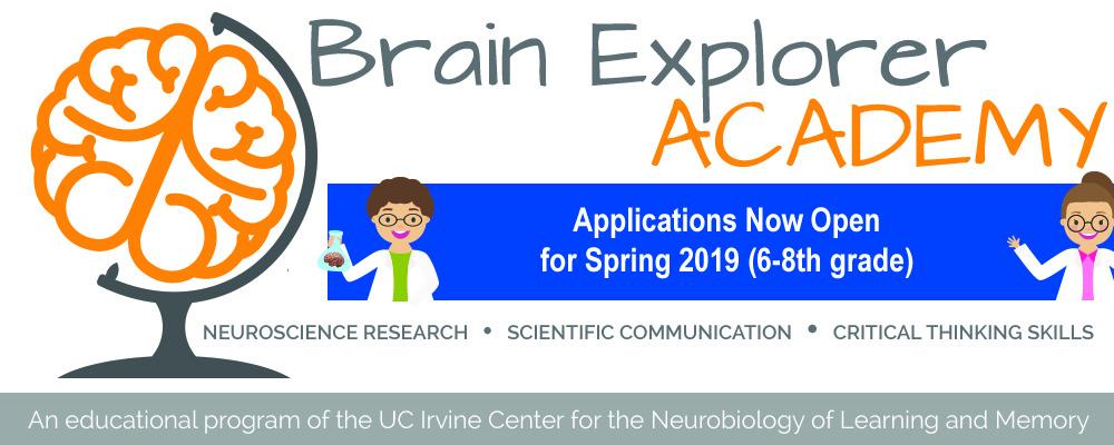 BrainExplorerAcademy_Spring2019Banner