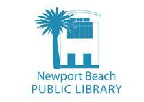 newportbeachlibrary-logo