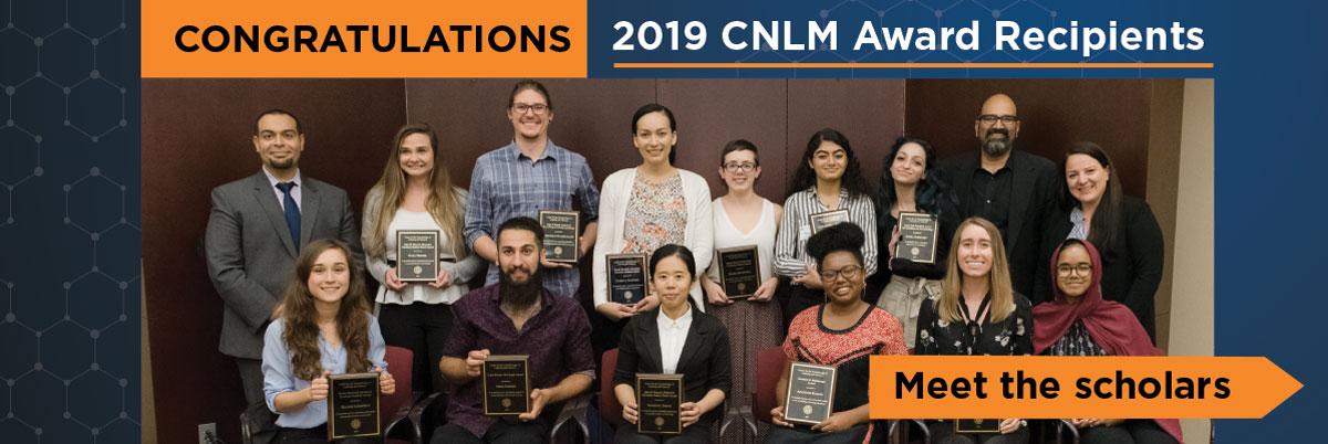 2019-cnlm-award-recipients