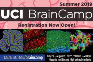 UCI-BrainCamp-e1552513950424