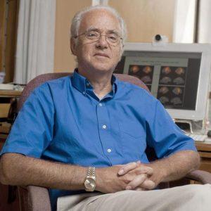 Dr.-Robert-Stickgold