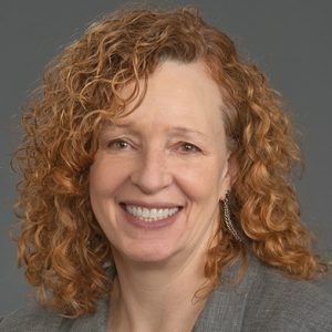 Laura D Baker