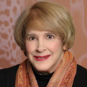 Dr Denise Park