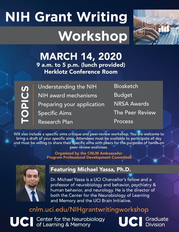 grant-writing-workshop