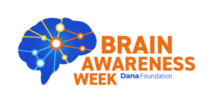 Brain-Awareness-Week-logo-color-rgb
