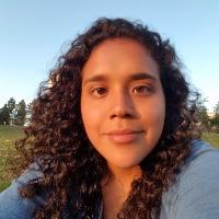 Celeste Villegas
