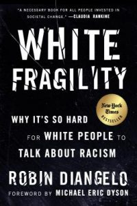 DiAngelo_whitefragility