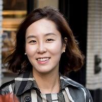 Soyun Kim