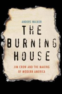 Walker_BurningHouse