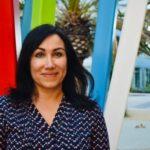 Alicia Izquierdo, Ph.D.