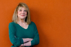 Why you cannot trust your memory with Dr. Elizabeth Loftus