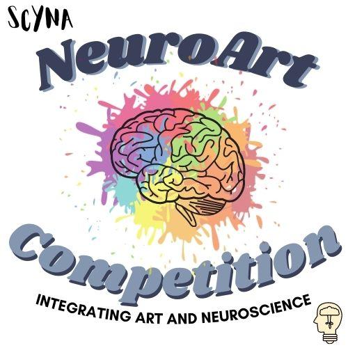 NeuroArt Competition (1)