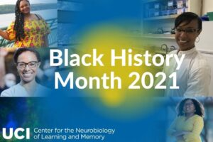 CNLM Black History Month 2021