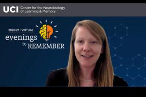 Katie Thompson Peer Regeneration