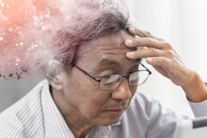 Dementia Diagnoses Lag in Ethnic and Racial Groups