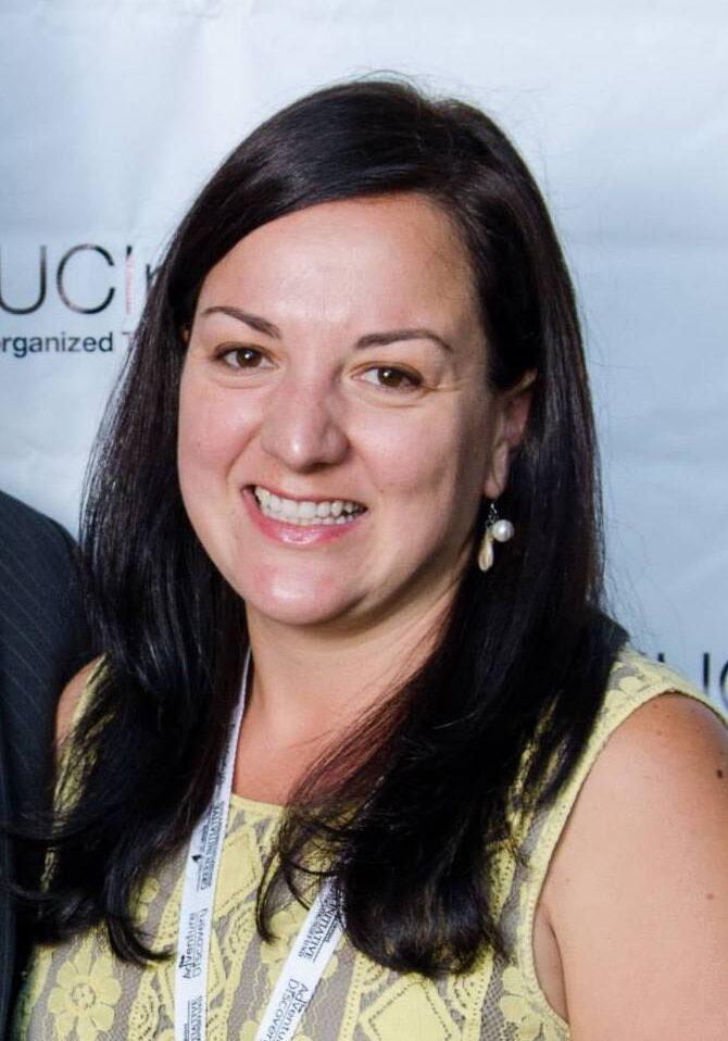 Manuella Yassa
