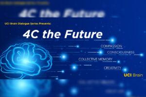 4C the Future Discussion Panel
