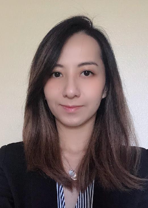 "<a href=""https://www.researchgate.net/profile/Ivy-Chen-11""> Dr. Ivy Chen </a>"