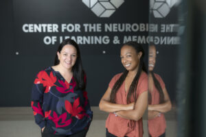 UCI receives grant to support 30 HBCU students in Summer Institute in Neuroscience