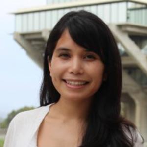 Lara Rangel