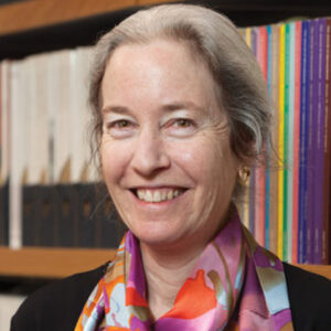 Chantal Stern