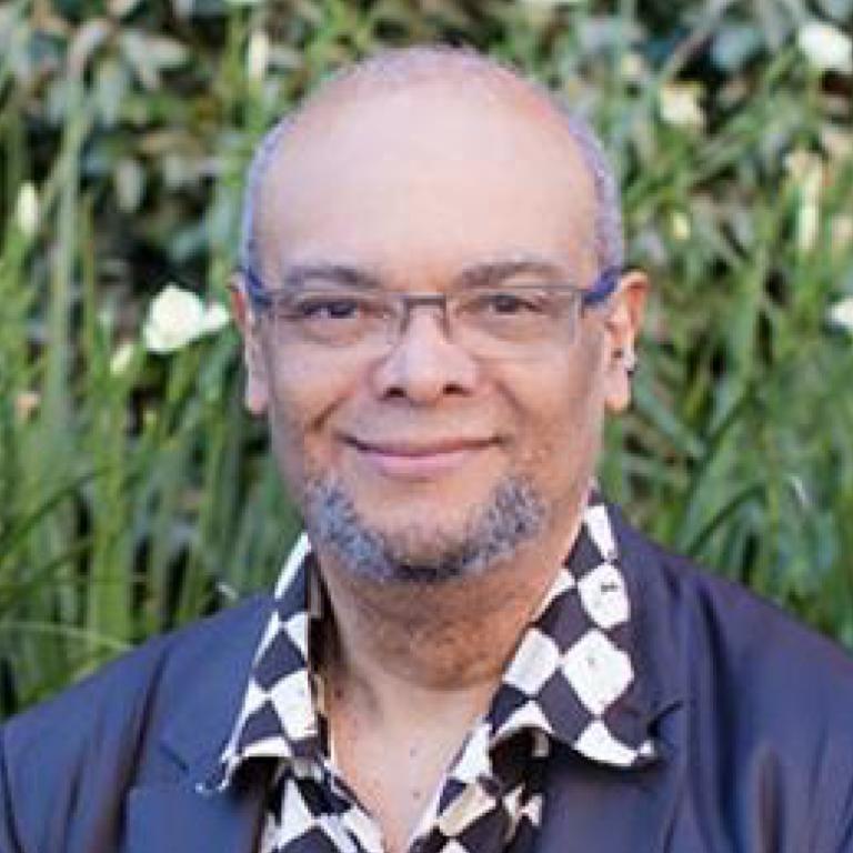 Julian Thayer, Ph.D.