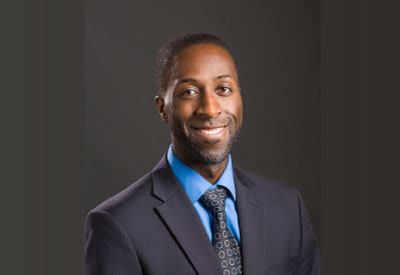 Nii Addy, Ph.D. Associate Professor Psychiatry Yale School of Medicine