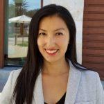 Lulu Y Chen Anatomy & Neurobiology
