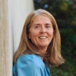 Diane O'Dowd