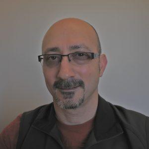 Jorge Busciglio