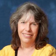 Frances Leslie