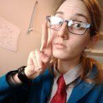 Hokenson_ Rachael Elizabeth