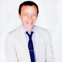 Ivan Soltesz