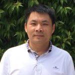 XiangminXu0508B