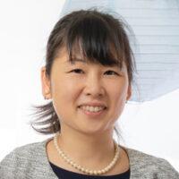 Momoko Watanabe, Ph.D
