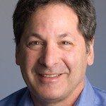 UCI Professor of Neurobiology & Behavior Michael Leon photo:  Steve Zylius/UC Irvine communications