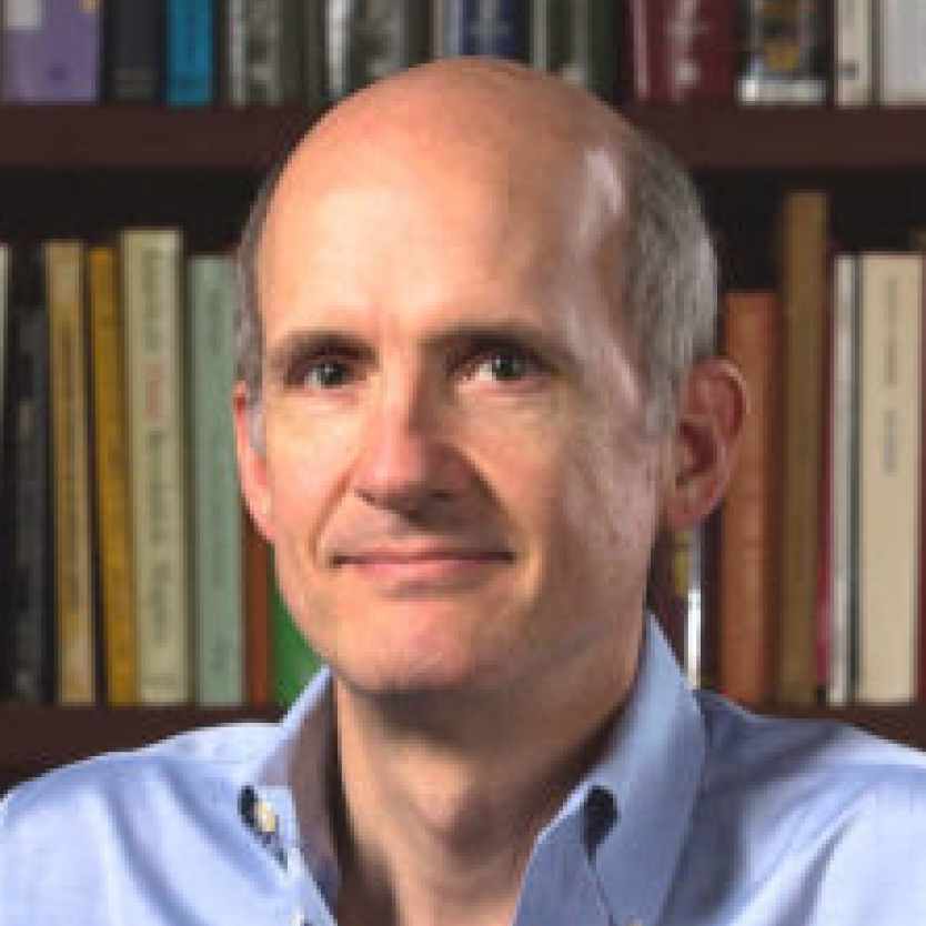 Michael Hasselmo, Ph.D.